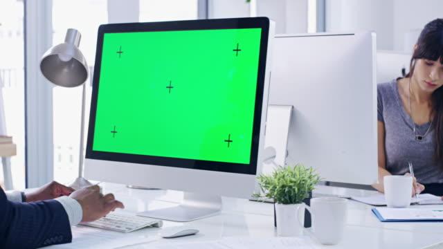 individuella mål för kollektiv framgång - ljus belysning bildbanksvideor och videomaterial från bakom kulisserna