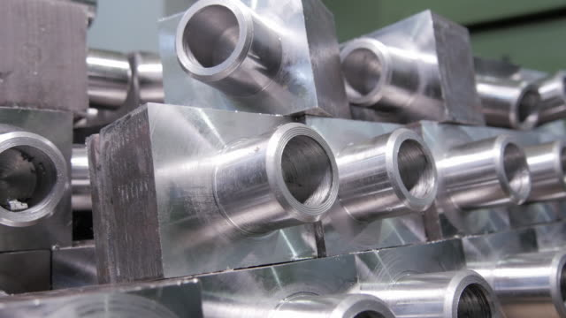 Industrial Parts Mechanical Engineering Industrial Parts, Backgrounds, Education. steel mill stock videos & royalty-free footage