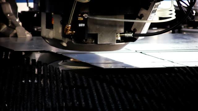 Industry (HD) video