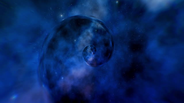 infinity loopable galaxy space backgrounds 4k prores video of infinity loopable galaxy space backgrounds yin yang symbol stock videos & royalty-free footage