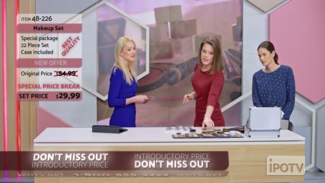7 Pelajaran Pemasaran Yang Dapat Kita Pelajari Dari Infomersial TV