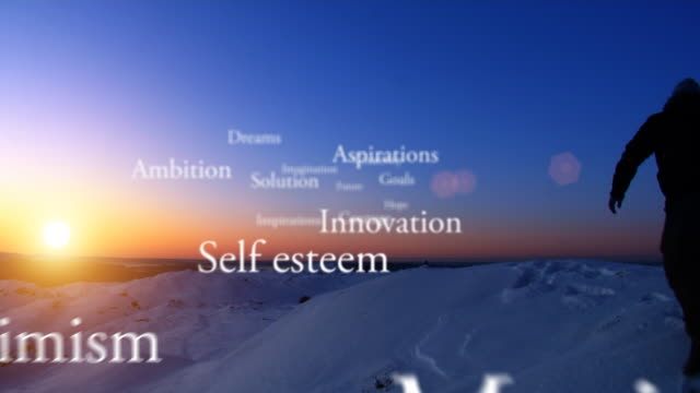 Inspiration video