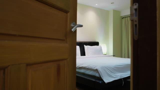 Interior design: Big modern Bedroom,bedroom in soft light colors.Luxury House