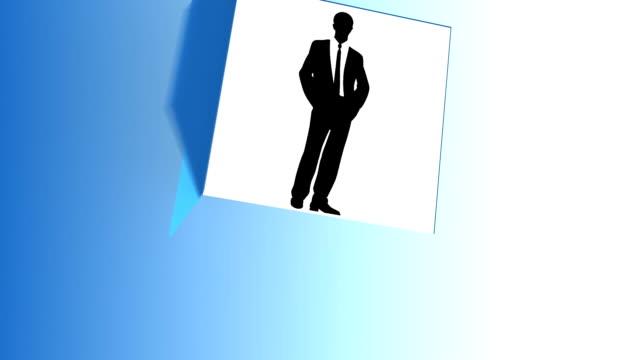 International Business Team video