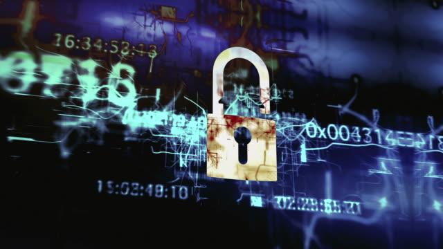 Internet Security video