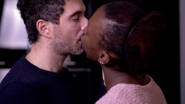 Women white black men love 9 Things
