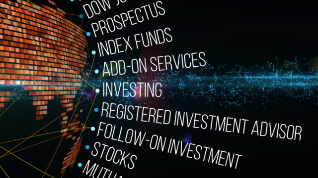Investing Terms video