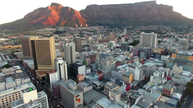 Is Cape Town on your travel bucket list? video