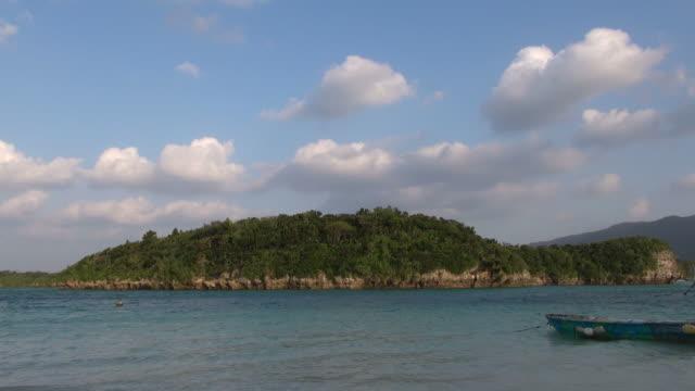 石垣島 - 石垣点の映像素材/bロール