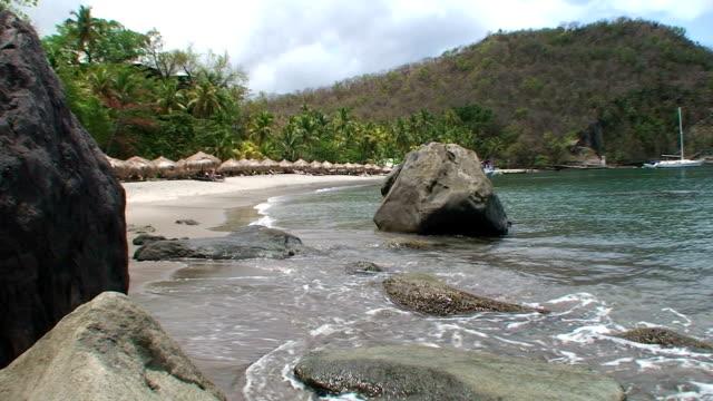 Island Escape video