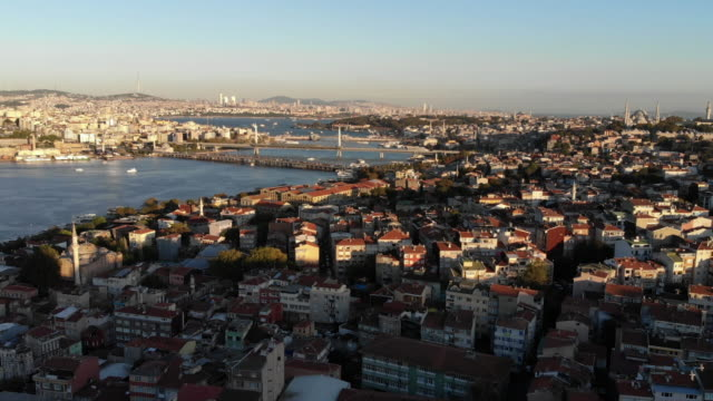 istanbul fortifications