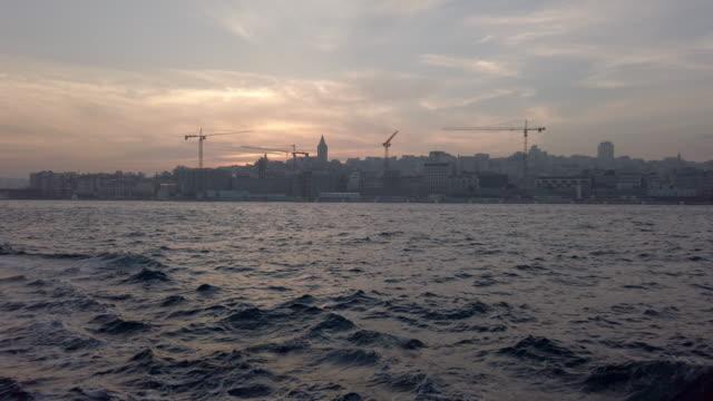 4K: Istanbul