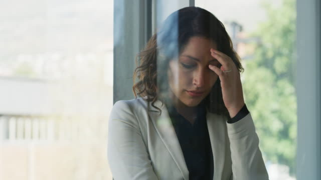 Its difficult controlling negative thoughts when you depressed