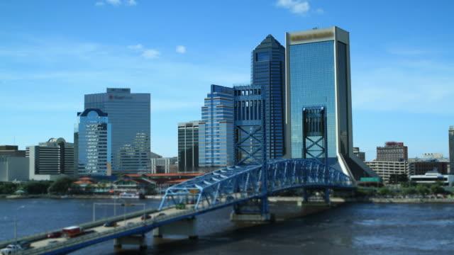 Jacksonville, Fl video