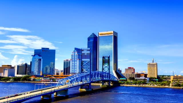 Jacksonville Fl Pictures Free - impremedia.net