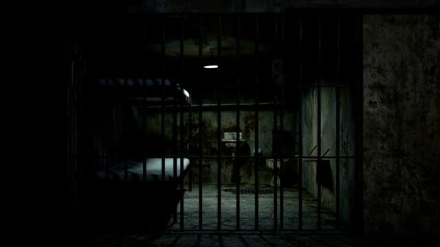 Jail video