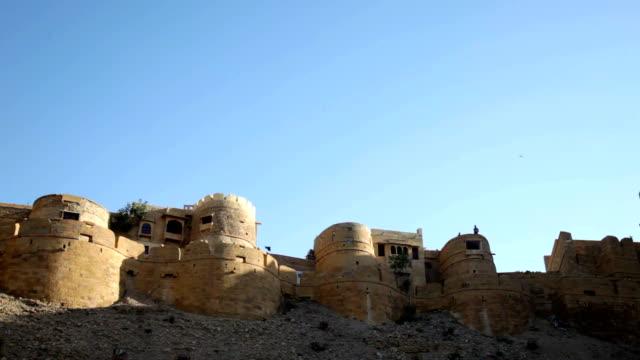 Jaisalmer video