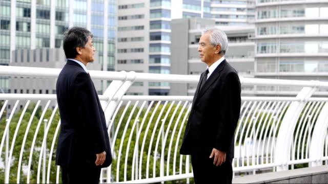 日本事業 ビデオ