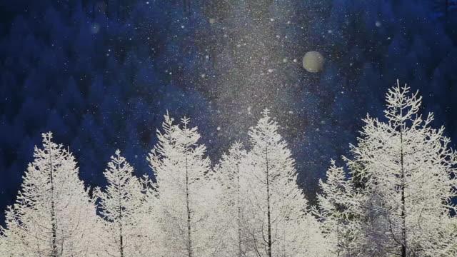 日本の風景 - 霜点の映像素材/bロール
