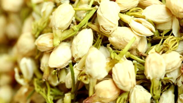 Jasmine Tea. video