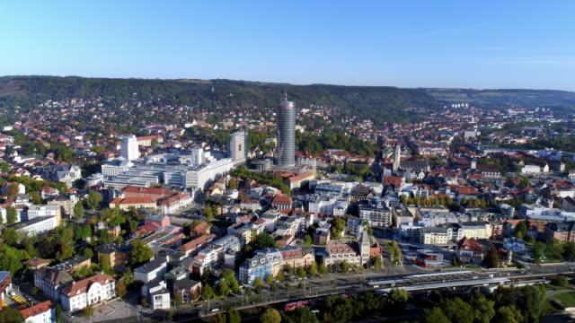 Jena in Thüringen – Video