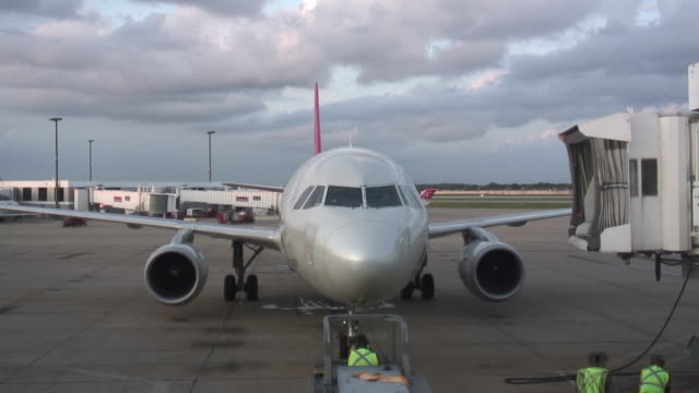 Jet 22 speeded - HD 1080/60i video
