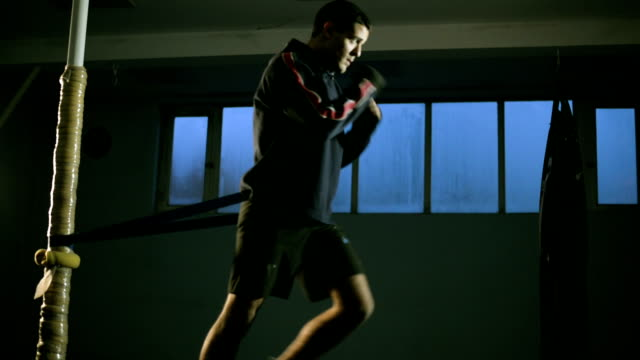 Jiu Jitsu video