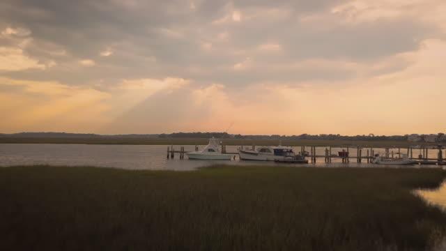 John's Island, South Carolina