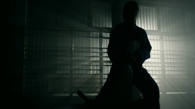 vídeos y material grabado en eventos de stock de judo  - artes marciales