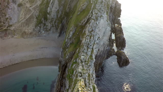 Jurassic Coast: Durdle Door 3 video