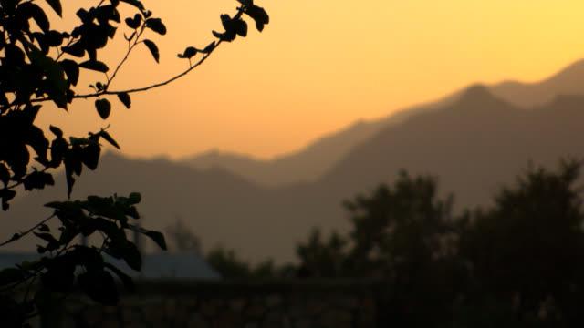 Kabul Afghanistan video