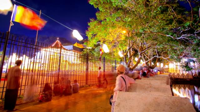 Kandy, Sri Lanka Sri Lanka 4K footage series colombo stock videos & royalty-free footage