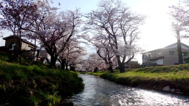kawageta Fukushima Japan