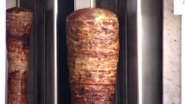 Kebab (HD)