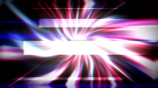 Énergies renouvelables Mots-clés animation, arrière-plan, boucle de rendu - Vidéo