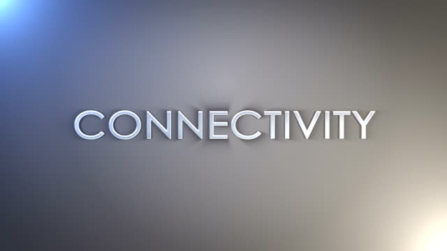 SOCIAL NETWORK Keywords video