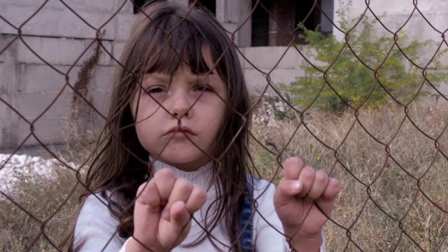 Kidnapping. Human trafficking.