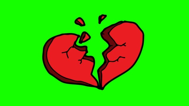 1 585 Broken Heart Stock Videos And Royalty Free Footage Istock