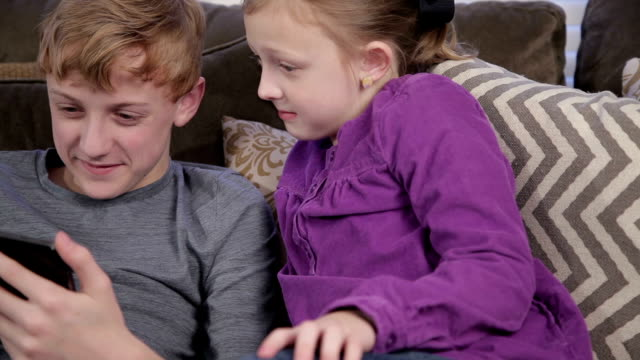 Kids Tablet Time video