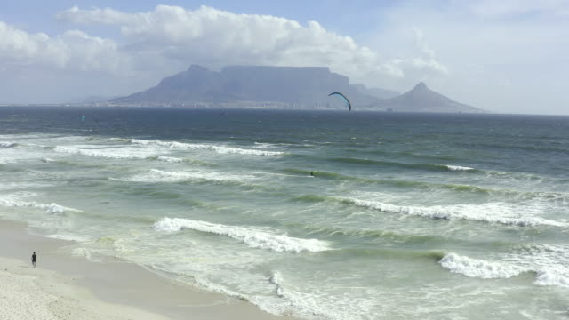 Kite surfing isn't a sport, it's a life style