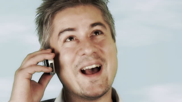Kitsch Love Line  cordless phone stock videos & royalty-free footage