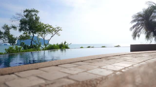 Koh Yao Yai Village,Thailand video