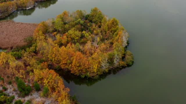 Kovada Lake National Park