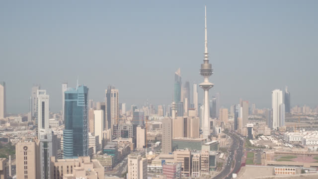 Best Kuwait Stock Videos and Royalty-Free Footage - iStock
