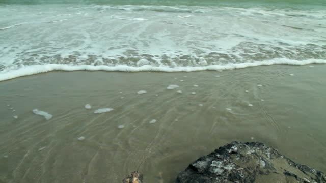 stockvideo's en b-roll-footage met lagoon - duurzaam toerisme