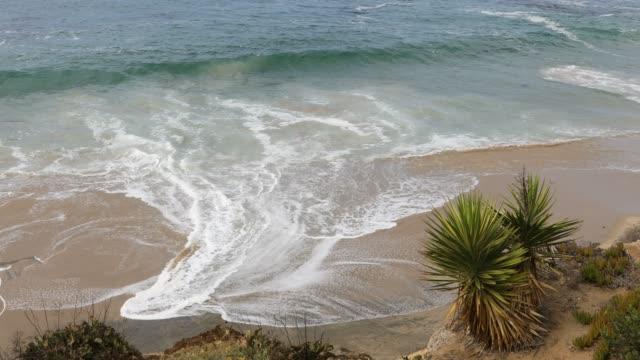 Laguna Beach - Southern California - video