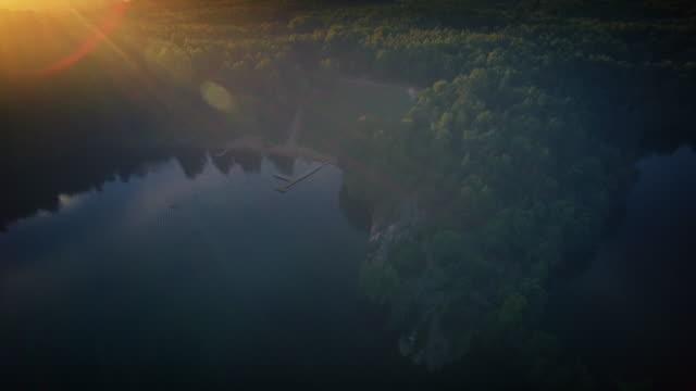 sjö i sverige viadukt - gothenburg bildbanksvideor och videomaterial från bakom kulisserna