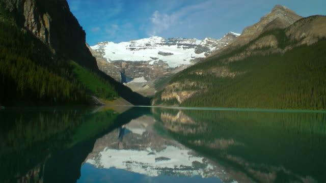 Lake Louise video