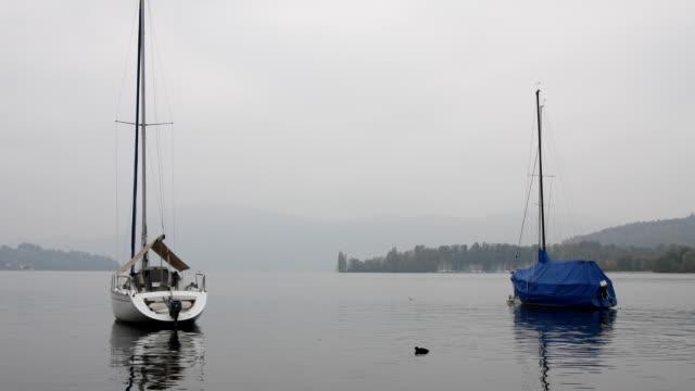 stockvideo's en b-roll-footage met lake luzern - ridderlijkheid