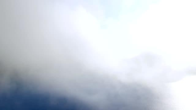 sjön mashu blå (akan kokuritsu koen) - akan nationalpark bildbanksvideor och videomaterial från bakom kulisserna